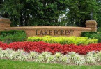Lake Forest 6
