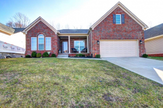2765 Kearney Creek Ln, Lexington, KY, 40511 (MLS#1903902)