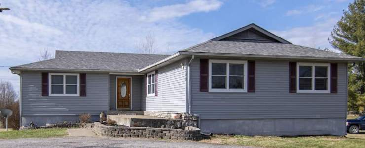 7700 Commonwealth Dr, Crestwood, KY 40014 (MLS#1554314)