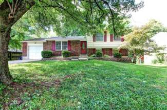 4402 Amelia Ct, Louisville, KY 40241 (MLS#1541947)