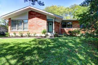 6614 Morocco Dr, Louisville, KY 40214 (MLS#1542070)