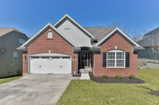 7607 Celebration Way, Crestwood, KY 40014 (MLS#1527100)